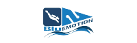 bluemotion divers logo